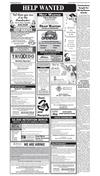 071916_YKBP_A6.pdf