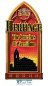 Heritage 2016: Churches of Vermillion