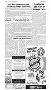 082316_YKBP_A5.pdf