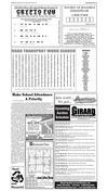 082316_YKBP_A9.pdf