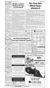 090616_YKBP_A5.pdf