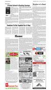 090616_YKBP_A2.pdf