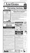 100416_YKBP_A8.pdf