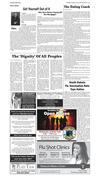 100416_YKBP_A2.pdf