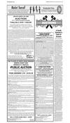 101816_YKBP_A8.pdf