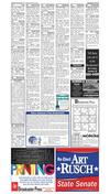101816_YKBP_A9.pdf