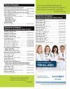 2016_HealthDirectory 11.pdf