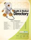 2016_HealthDirectory 3.pdf