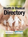 Health & Medical Directory 2016