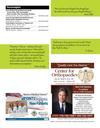 2016_HealthDirectory 21.pdf
