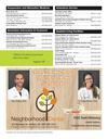 2016_HealthDirectory 4.pdf