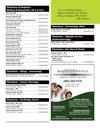 2016_HealthDirectory 12.pdf