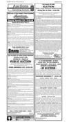 110116_YKBP_A7.pdf