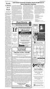 110816_YKBP_A9NEW.pdf