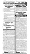 112216_YKBP_A8.pdf