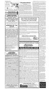 112916_YKBP_A8.pdf