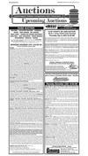 120616_YKBP_A8.pdf