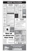 122016_YKBP_A7.pdf