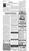 122016_YKBP_A3.pdf