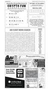 122016_YKBP_A4.pdf