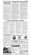 021417_YKBP_A9.pdf