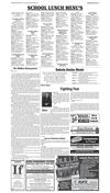 022817_YKBP_A5.pdf