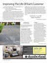 022817_HOME_A22.pdf