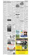 032117_YKBP_A3.pdf