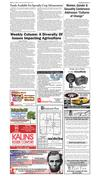 032117_YKBP_A11.pdf