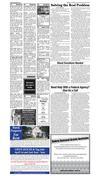 032117_YKBP_A4.pdf