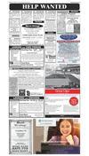 032117_YKBP_A9.pdf