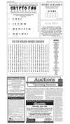 032117_YKBP_A8.pdf