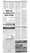 041817_YKBP_A8.pdf