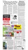 042517_YKBP_A8.pdf