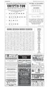 042517_YKBP_A4.pdf
