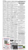 051617_YKBP_A4.pdf