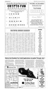051617_YKBP_A8.pdf