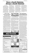 052317_YKBP_A9.pdf