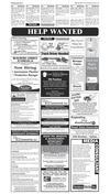 053017_YKBP_A6.pdf