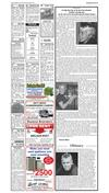 060617_YKBP_A5.pdf