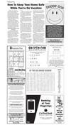 060617_YKBP_A8.pdf