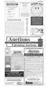 071117_YKBP_A7.pdf