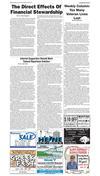 071817_YKBP_A3.pdf