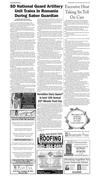072517_YKBP_A4.pdf