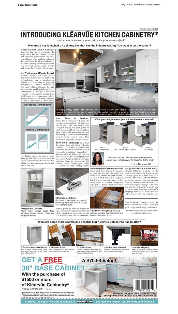 072517_YKBP_A8 pdf