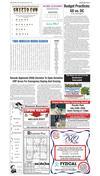 072517_YKBP_A5.pdf