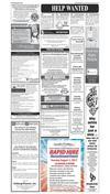 072517_YKBP_A6.pdf