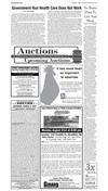 080117_YKBP_A8.pdf