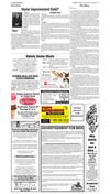 081517_YKBP_A2.pdf