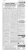 081517_YKBP_A8.pdf